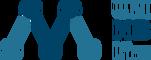 UNIMC Logo